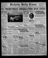 Victoria Daily Times (1925-01-17) (IA victoriadailytimes19250117).pdf