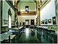 Victoria Memorial Hall (vmh) 09.jpg