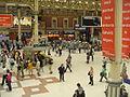 Victoria Station (2847567053).jpg