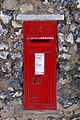 Victorian postbox - geograph.org.uk - 796297.jpg