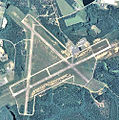 Vidalia Regional Airport - Georgia.jpg