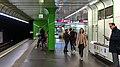 Vienna U-Bahn (47984467398).jpg