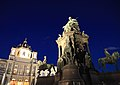 Vienna at Night! (7219466050).jpg