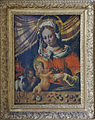 Vierge aux fruits 1614.JPG