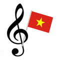 Vietnamese music icon.png