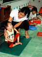 Vietnamese orphanage.jpg