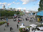 Vieux-Port de Montreal 12.JPG