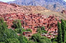View-Of-Abyaneh-Copy.jpg