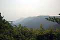 View From Pottinger Peak, Hong Kong (5235042480).jpg