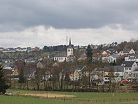 View at Rittersdorf from L5.jpg