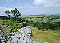 View from Hutton Roof Crags - geograph.org.uk - 1053118.jpg