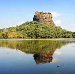 View from Sigiriya Wewa.jpg