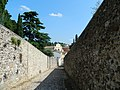View from the Castle of Cavriana.jpg