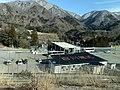 View of Shirakawago IC 01.jpg