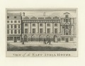 View of the East India House (NYPL Hades-268515-EM2955).tiff