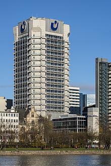Union investment gmbh frankfurt he international investment law penn law