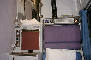 Viewliner sleeping car seat.jpg
