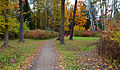 Views of Oranienbaum Park 10.jpg