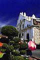 Vigan, Ilocos sur Cathedral.jpg