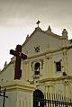 Vigan church,ilocos sur.jpg