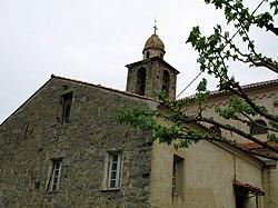 Viggianello église 1.jpg