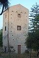 Vignazza Tower2.JPG