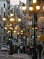 Vigo shopping street.jpg