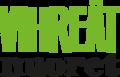 Vihreatnuoret logo transparent.png