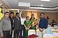 Vijaya Bank celebrates 88rd Foundation Day at Mangaluru6.jpg