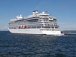 Viking Sea departing Port of Tallinn 6 June 2017.jpg