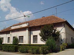 Vilagxodomo de Cibakháza.jpg