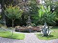 Villa Ducloz-Dianola, giardino 01.JPG