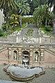 Villa Imperiale di Terralba (Genoa) 12.jpg