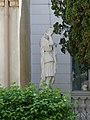 Villa Melkus, Kaiser Franz Joseph-Ring 3, Baden bei Wien (6).jpg