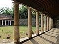 Villa Oplontis (8020713182).jpg