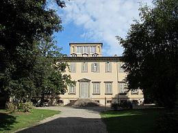 Villa bottini, lu, 01.JPG