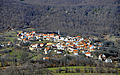 Village Buçe Opoja.JPG