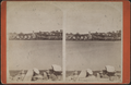 Village of Castleton, from Robert N. Dennis collection of stereoscopic views.png