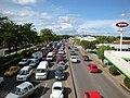 Villahermosa.Av. Universidad.jpg