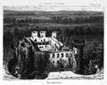 Villandraut-ef-1860.png