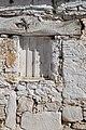 Villar del Pedroso - 016 (30707229015).jpg