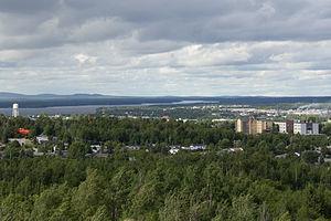 Val-D'Or, QC Real Estate - Homes For Sale in Val-D'Or, Quebec