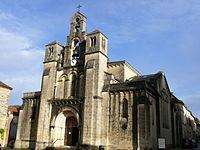 Villefranche-du-Périgord - Eglise -1.JPG