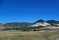 Villefranche - collines.jpg