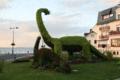 Villers-sur-Mer Dino 1.png