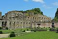 Villers Abbey R06.jpg