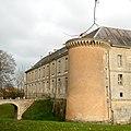 Villiers-en-plaine-château-01.jpg