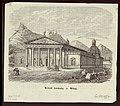 Vilnia, Katedra. Вільня, Катэдра (1836) (2).jpg