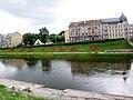Vilnius 12.JPG