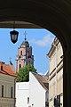Vilnius 20.jpg
